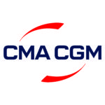 AA logo to use 2017 _CMACGM_204C