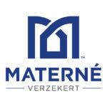 materneÌ_-logo-bovenaan-rgb-large